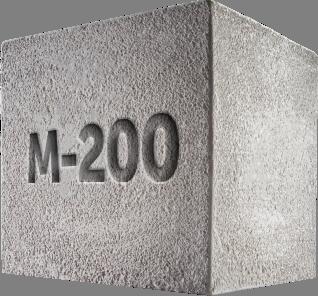 Бетонная смесь калининград погреб залить бетоном