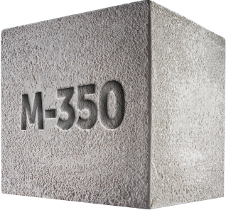 Бетон в25 купить с доставкой фундамент бетон цена