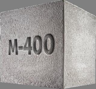 Купить бетон с доставкой калининград ооо высота бетон